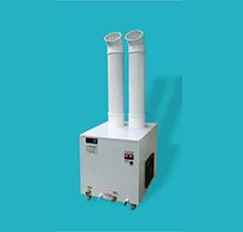 HS-05 超声波加湿器