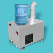 HS-05水桶式超声波加湿器